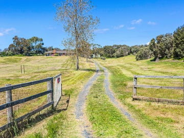 201 Sandy Road, Fingal, Vic 3939