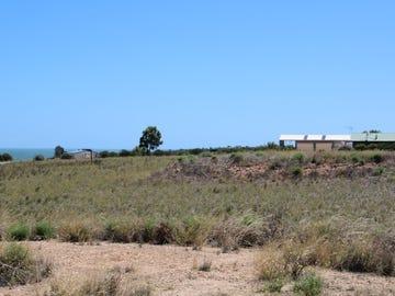 19 Seaview Road, Perlubie, SA 5680