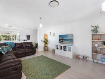 70 Lake Shore Drive, North Avoca, NSW 2260