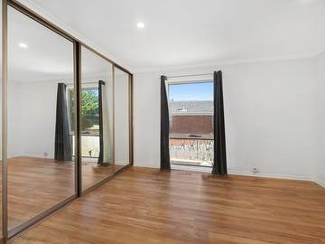 26 Ullamulla Crescent, Karabar, NSW 2620