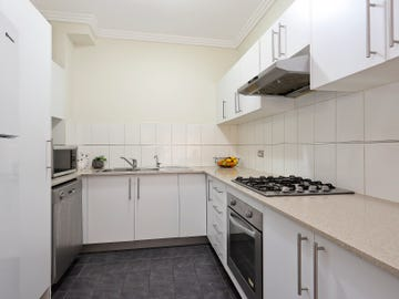 unit 11/21-29 Third avenue, Blacktown, NSW 2148