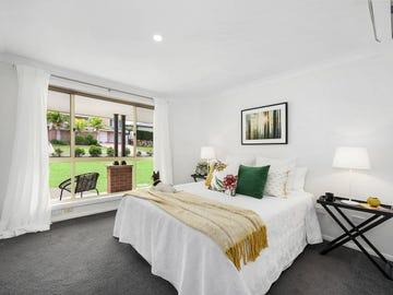 2/1 The Fairway, Port Macquarie, NSW 2444