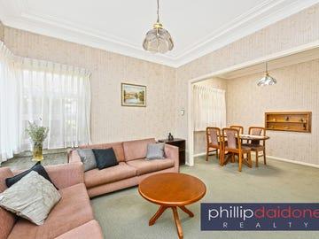 43 Clucas Road, Regents Park, NSW 2143