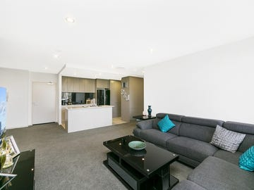 56/7 Irving Street, Phillip, ACT 2606