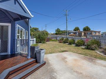 15 Middle Road, Devonport, Tas 7310