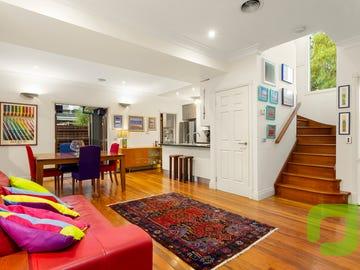 3/604 Barkly Street, West Footscray, Vic 3012