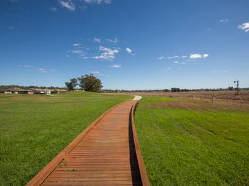 Redbank Estate - Stage 6, Tamworth, NSW 2340