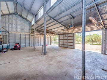 16 Peppermint Close, South Yunderup, WA 6208