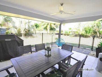 26 Canberra Avenue, Cooloola Cove, Qld 4580