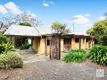 1902 Brookman Road, Willunga Hill, SA 5172