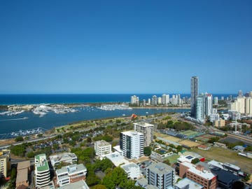 1346/56 Scarborough Street, Southport, Qld 4215