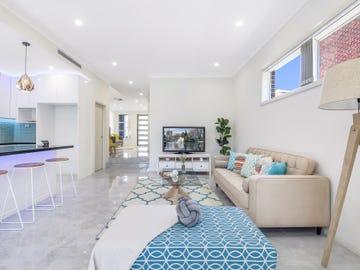 142A Rose Street, Yagoona, NSW 2199