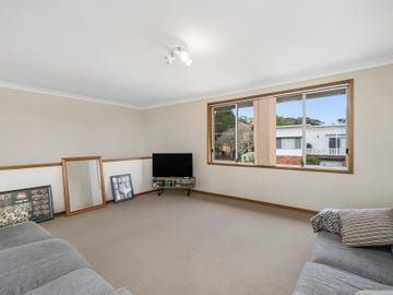 27 Arncliffe Avenue, Port Macquarie, NSW 2444