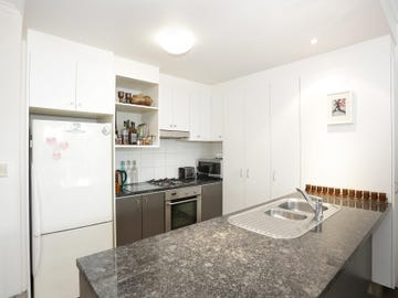 453/221 Sydney Park Road, Erskineville, NSW 2043
