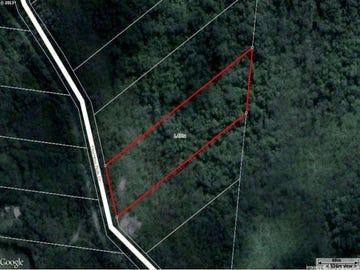 Lot 3 Thornton Peak Drive, Daintree, Qld 4873