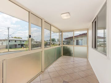 17 Trudy Street, Raceview, Qld 4305