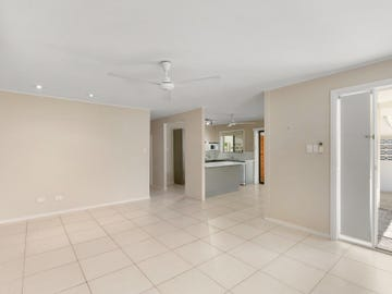 31 Purbeck Place, Edge Hill, Qld 4870