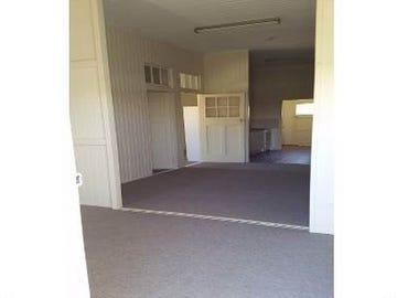 Unit 3/7 Box Street, Clermont, Qld 4721