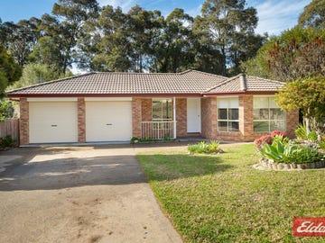 33 Wills Crescent, Denhams Beach, NSW 2536