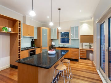 60 First Avenue, Kew, Vic 3101