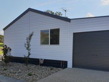 52/639 Kemp Street, Springdale Heights, NSW 2641