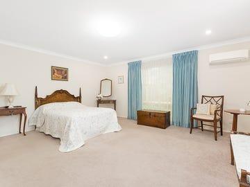 109 Belgrave Esplanade, Sylvania Waters, NSW 2224