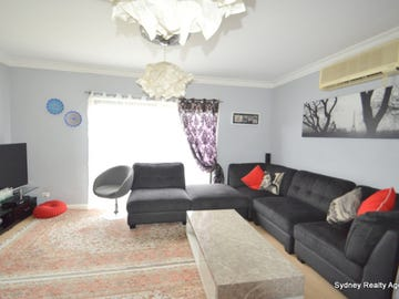 59A Hassall Street, Smithfield, NSW 2164