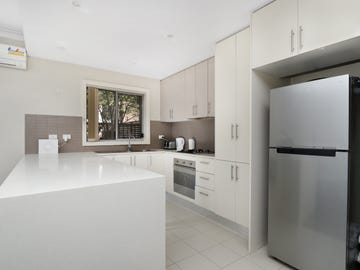 2/1 Bembridge Street, Carlton, NSW 2218