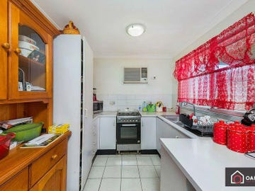 6 Daniela Place, Blacktown, NSW 2148
