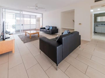 3105/146 Sooning Street, Nelly Bay, Qld 4819