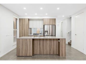 19 Indigo Crescent, Denham Court, NSW 2565