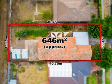 17 West Street, Ardeer, Vic 3022
