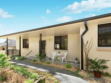 4/2 Bridge Road, North Ryde, NSW 2113