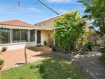 128 Bestic Street, Kyeemagh, NSW 2216