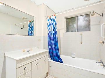 2/23 Hillcrest Street, Wollongong, NSW 2500