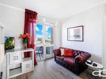 56/34 Arundel Street, Fremantle, WA 6160