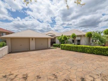42 Dewhurst Drive, Mudgee, NSW 2850