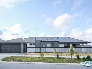 3  Starflower Grove, Beeliar, WA 6164