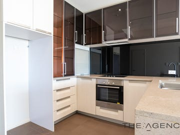 49/229 Adelaide Terrace, Perth, WA 6000