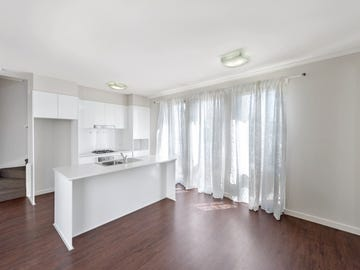 17 Nottage Road,, Lightsview, SA 5085