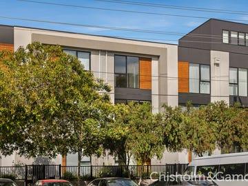 91 Boundary Street, Port Melbourne, Vic 3207