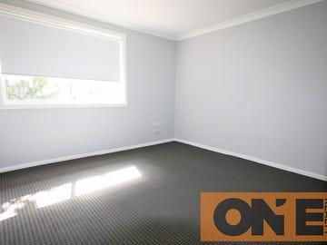 10/109-113 Frances Street, Lidcombe, NSW 2141