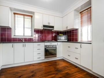 29 Renshaw Street, Goulburn, NSW 2580