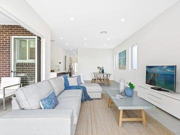 54A Sherwood Street, Revesby, NSW 2212