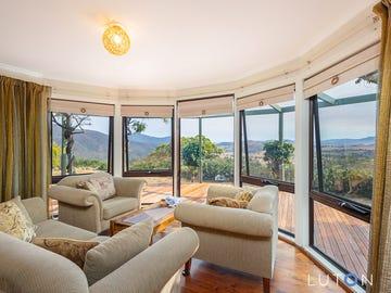 287 Baroona Road, Michelago, NSW 2620