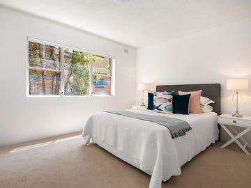 2/169 Avoca Street, Randwick, NSW 2031