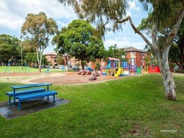 12 Evans Avenue, Eastlakes, NSW 2018