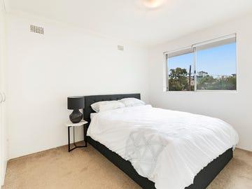 5/26 Pearson Street, Balmain East, NSW 2041