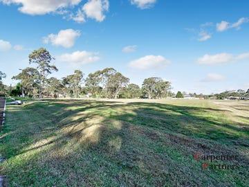 Lot 3 Kent Road, Yerrinbool, NSW 2575