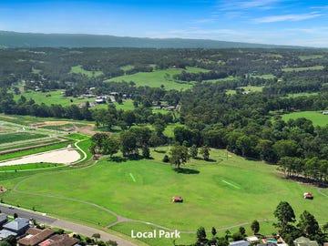 3 Pinnacle Rise, North Richmond, NSW 2754